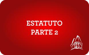 estatuto2