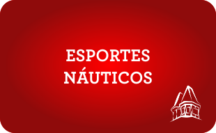botao-regulamentos-esportesnauticos